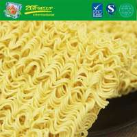 High quality Instant Noodles