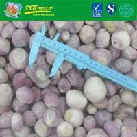 Hot sale IQF whole shallot 20-40mm