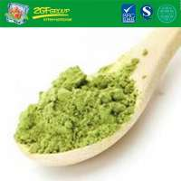 Instant Mung Bean Drink Powder
