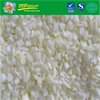 HOT SELLING IQF White Onions Dices 10mm