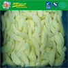 Good Taste IQF Snow Pear Slices