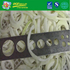 Top Quality IQF Frozen Sliced White Onion