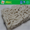 Chinese Good Taste Frozen noodle nests