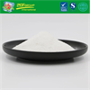 Sodium Polyacrylate Good Price For Sale