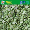 IQF Half Pieces Of Soy Beans Kernels