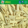 Supply IQF Bamboo Shoot With Good Price