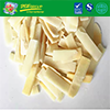 IQF Bamboo Shoot With A Cheap Price