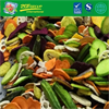Low Fat Vacuum DriedMixed Vegetables
