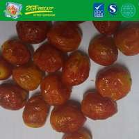 Delicious Vacuum driedcherry tomato